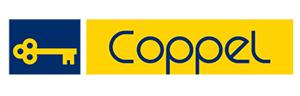 coppel_medida