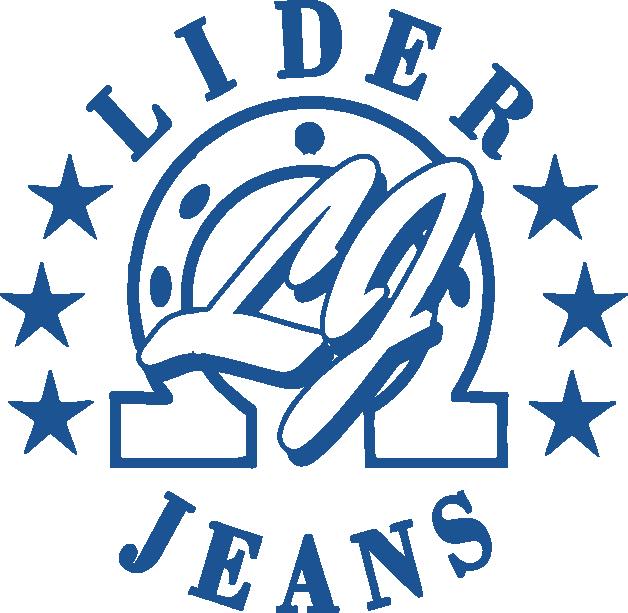 Lider Jeans