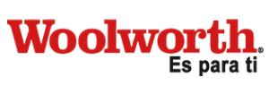 woolworth_medida
